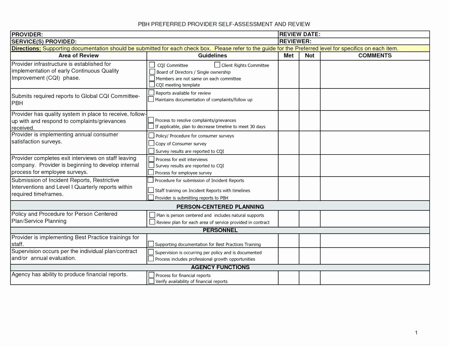 Customer Satisfaction Survey Template Construction Unique Contract