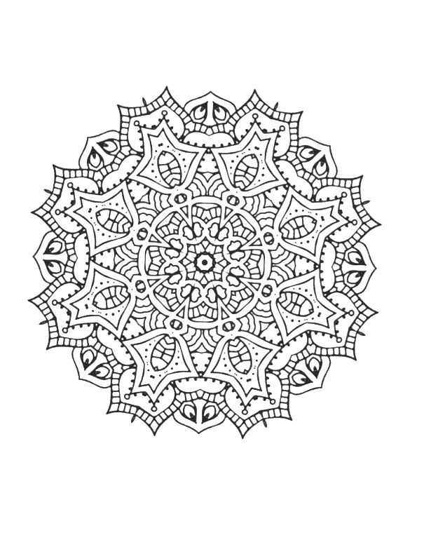 ... coloring pages free : Pinterest : Free Coloring Pages, Coloring Pages
