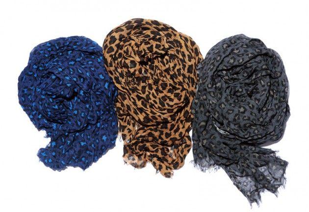 uniform-experiment-fall-winter-2012-leopard-stole-1
