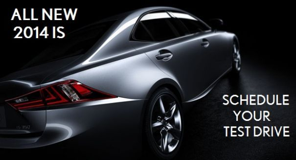 Lexus of Edmonton Dealer – Fort McMurray Edmonton New Used Car Alberta
