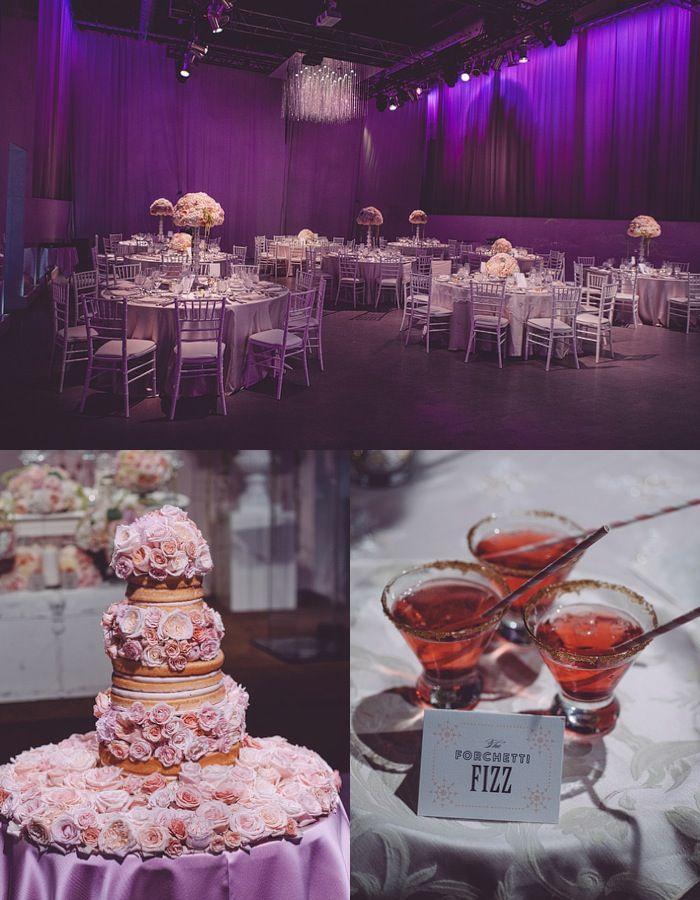 Wedding Ideas Throw A Memorable Wedding Party Ballrooms Wedding