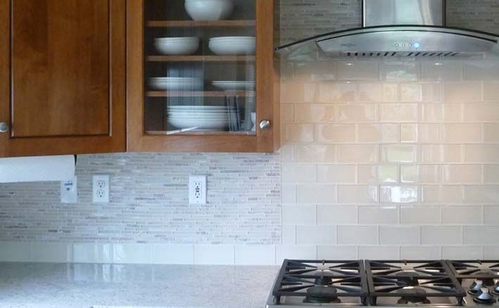 Kitchen Backsplash Las Vegas emser tile: photo gallery, backsplash | emser tile kitchens