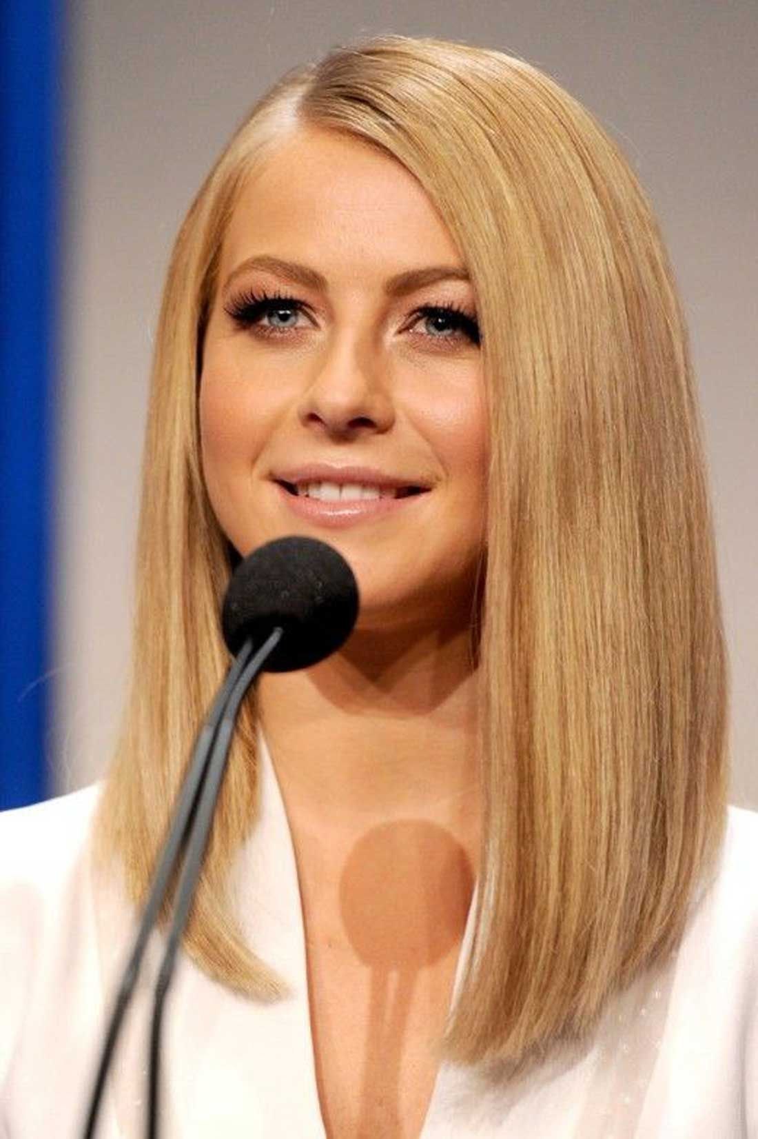 blonde-razor-cut | razor hair cuts | pinterest | razor cuts