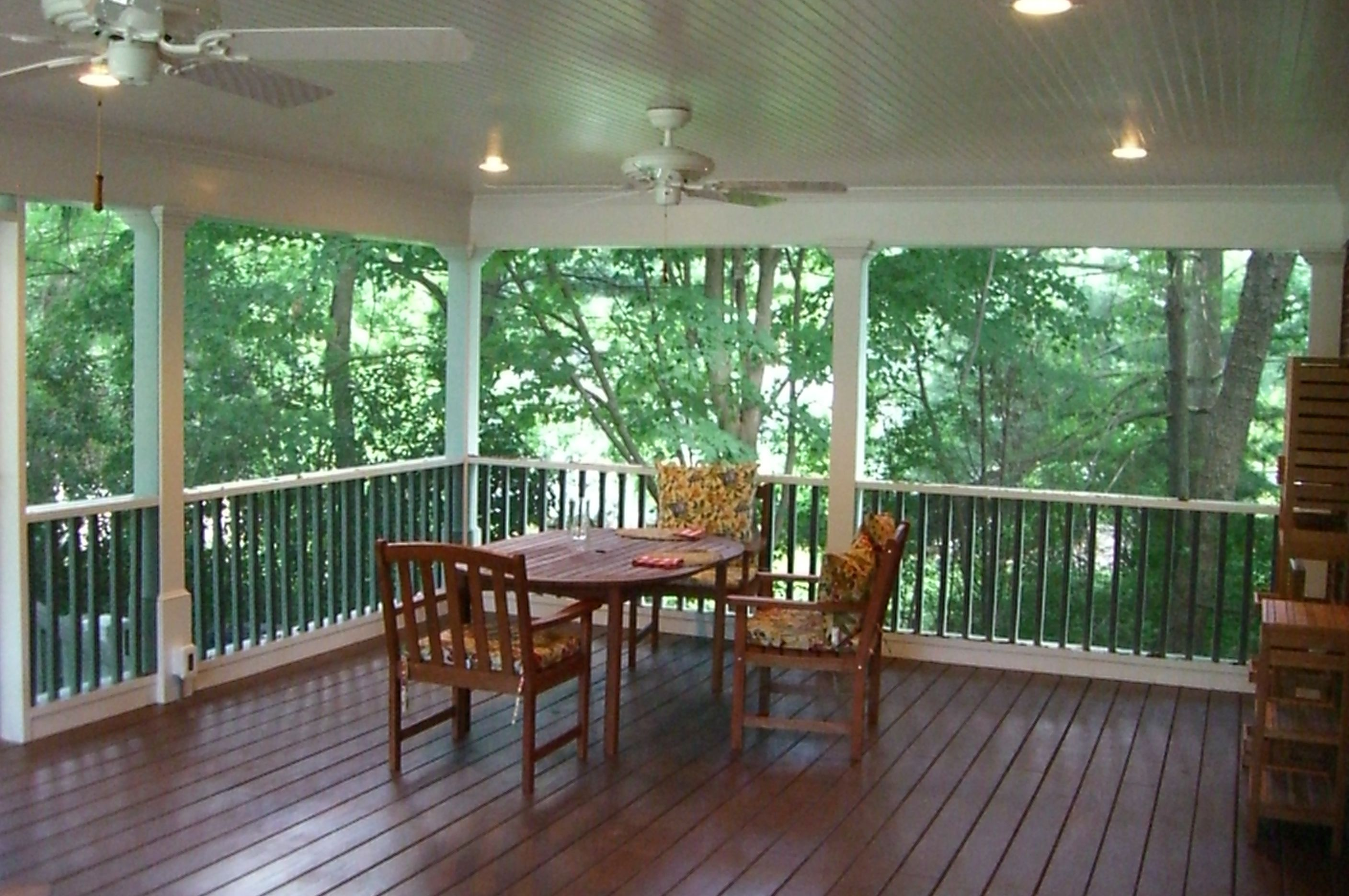 Relax In A Patio Enclosures Screen Room Or Screened Porch Description From Porch Interior Screened Porch Wooden Decks Outdoor screen rooms ideas