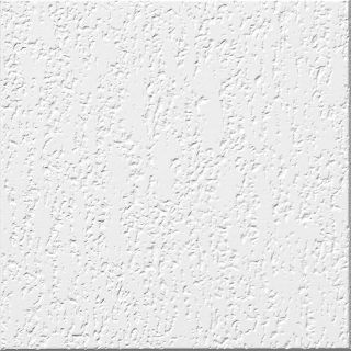 Impression Ceiling Tile For Backroom Armstrong Ceiling Ceiling Tiles Acoustic Ceiling Tiles