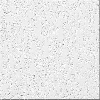 Impression Ceiling Tile For Backroom Armstrong Ceiling Acoustic Ceiling Tiles Ceiling Tiles