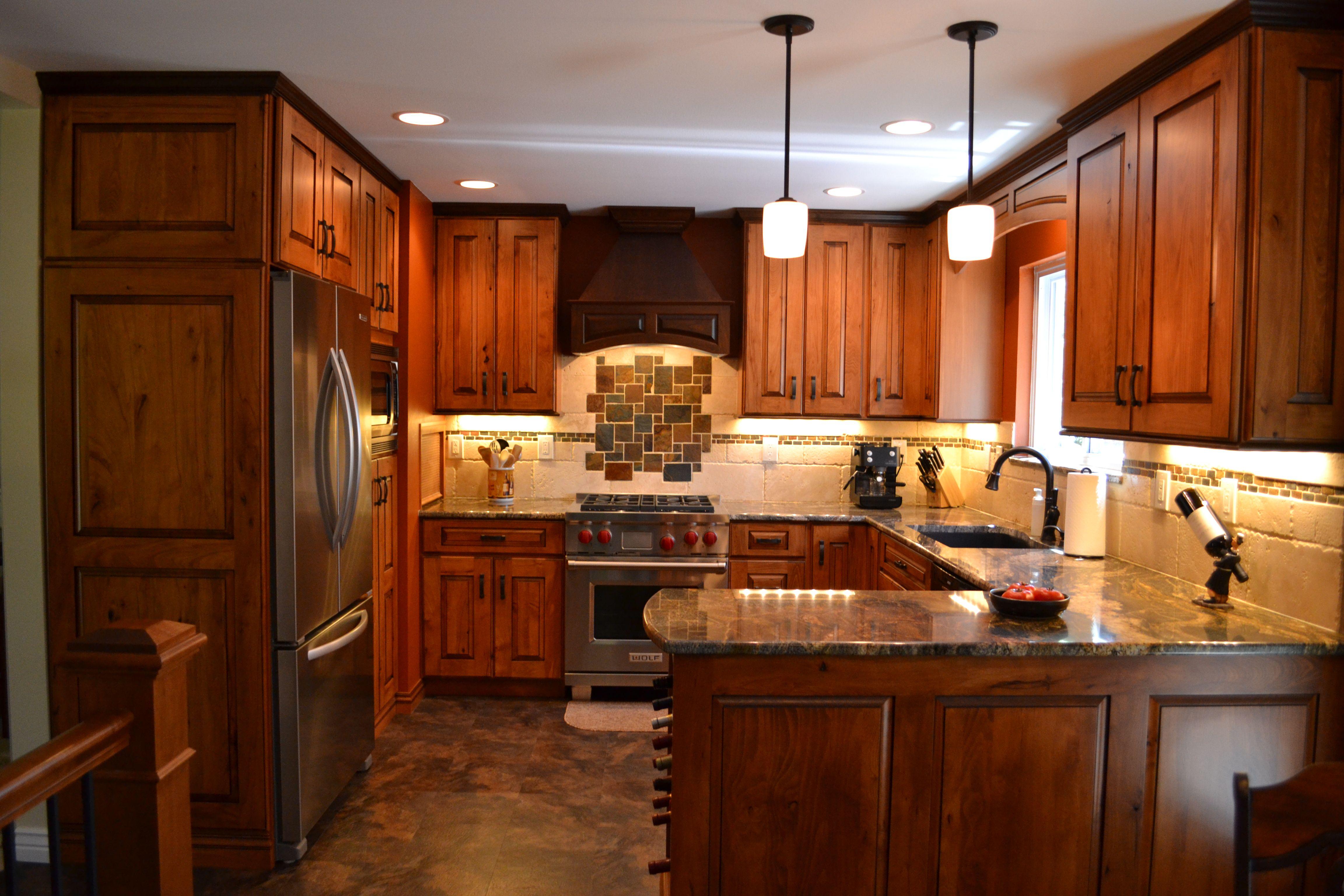 small u shaped kitchen small kitchen layouts kitchen layout kitchen remodel small on u kitchen ideas small id=90437