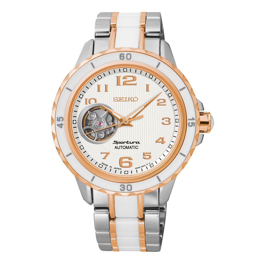 3e24af22e73 New Latest Watches just arrived now with new stylish designs and look only  on ewatchesusa.com