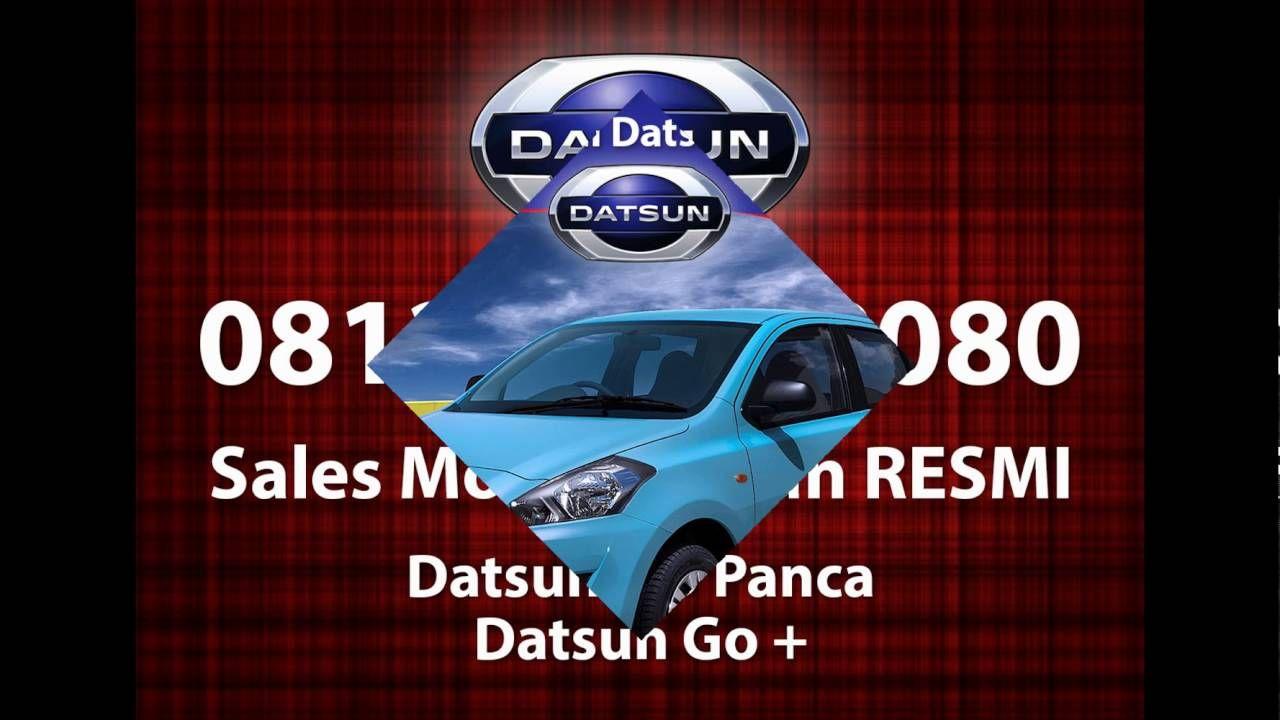 0812_8462_8080 (Tsel), Promo Datsun Go di Harapan Indah Summarecon Narogong Pekayon