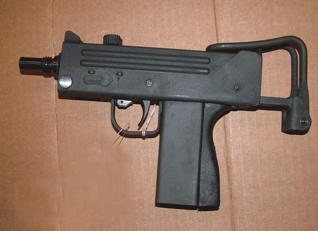 http://www.jbarms.citymax.com/i/AO%20Guns/AO_Guns_001.jpg