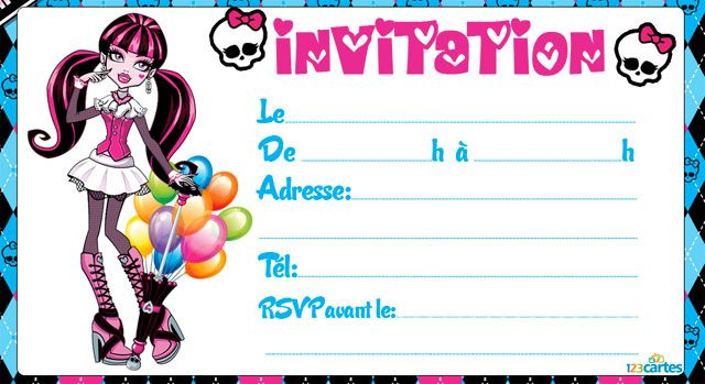 Mickey Mouse Invitations Template for good invitation sample