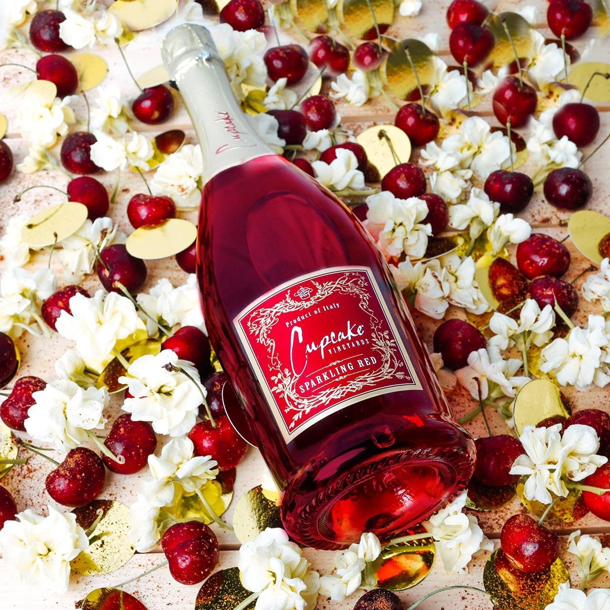 Pin By Becki Swindell On Wps Sparkling Red Wine Glassware Drinking Awesome Wine Labels