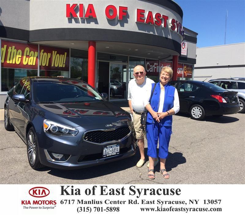 Car Dealerships East Syracuse Ny