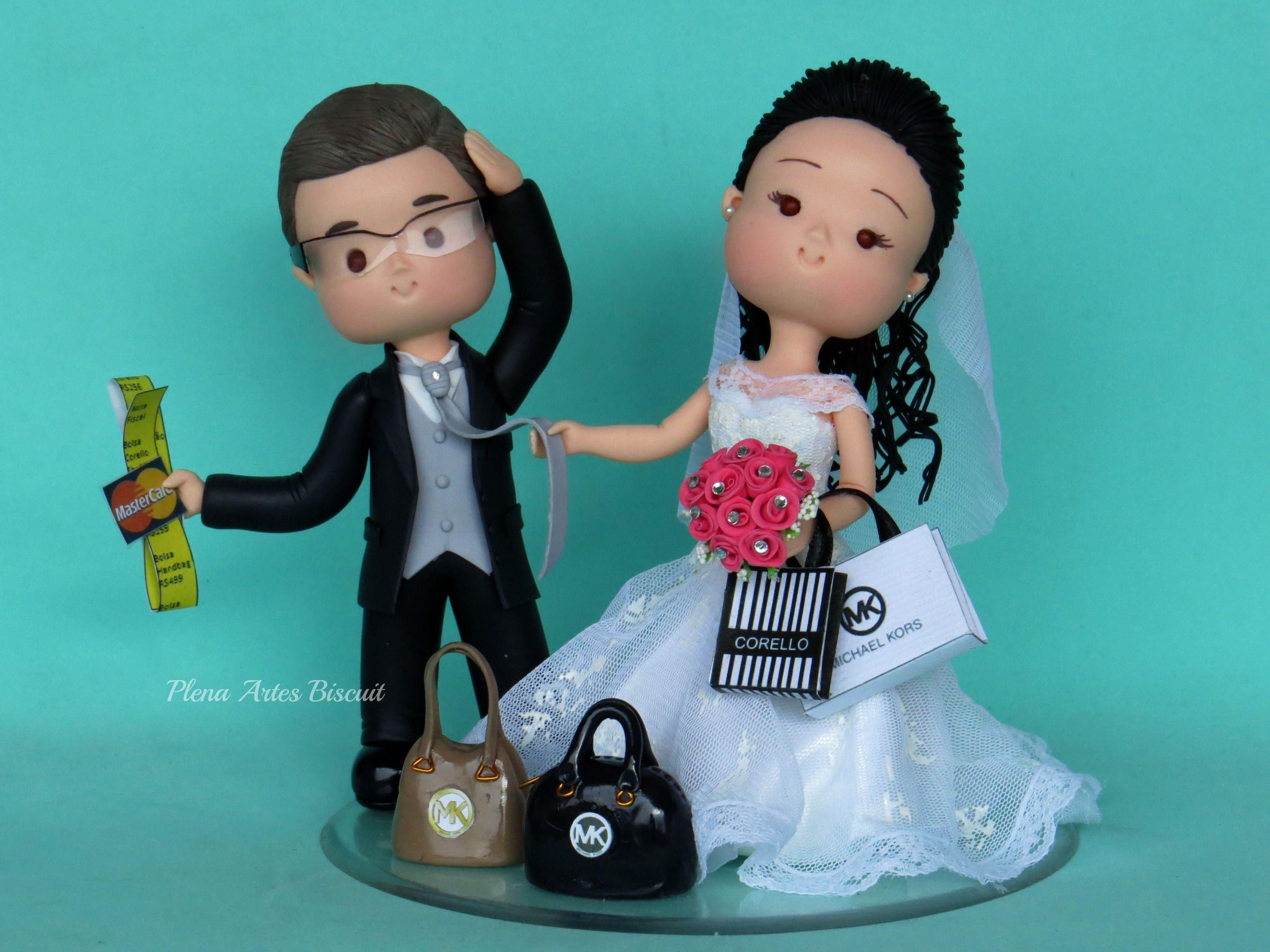 Noiva que gosta de gastar | Novios | Pinterest | Ideas para and ...