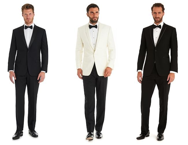 Trend Alert Stylish Groomswear From Moss Bros Will Your Groom Hire Or His Wedding