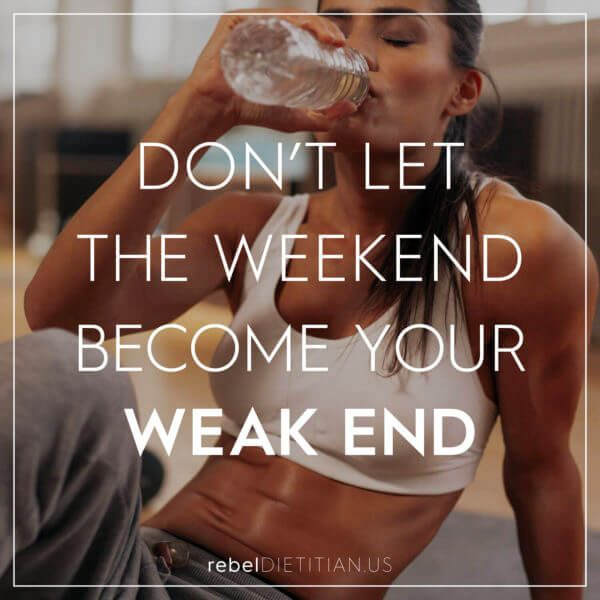 Get inspired with these motivational workout quotes - Lifestyle Updated