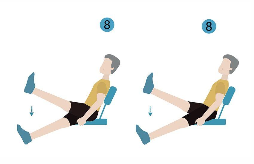 zoom fitness classes for seniors
