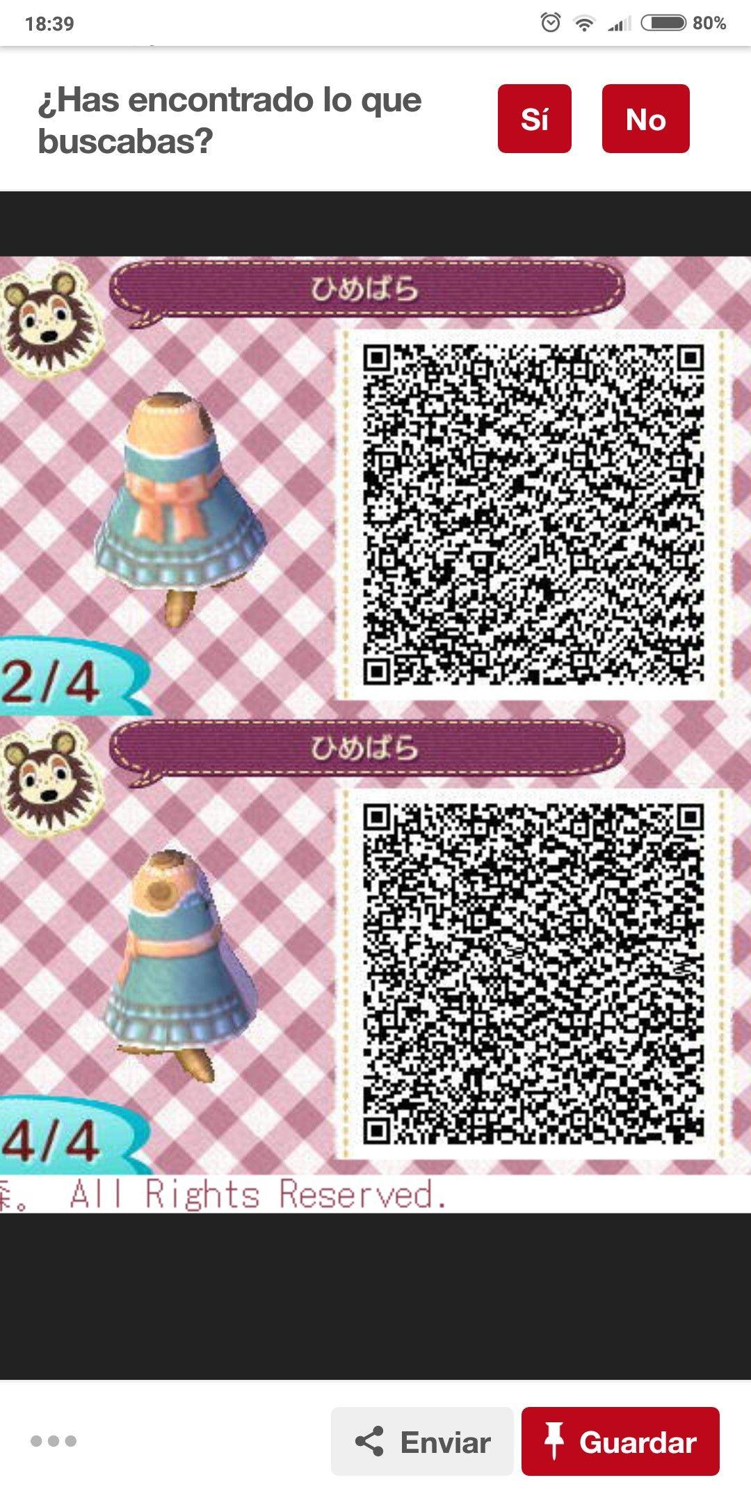 Pin By Tiaralee Romero On Animal Crossing Stuff Animal Crossing Qr Animal Crossing Qr Codes Animals