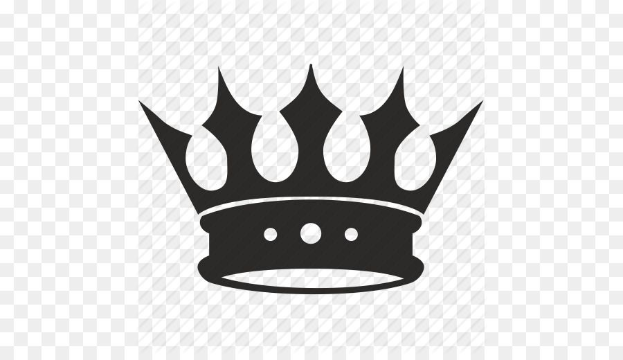 King Crown Unlimited Download Cleanpng Com King Crown Drawing Crown Clip Art Crown Drawing