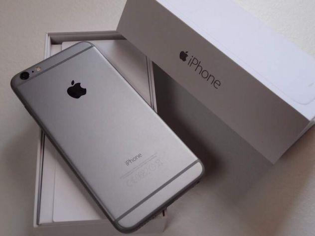 iPhone usato come verificare che non sia rubato prima di comprarlo on line