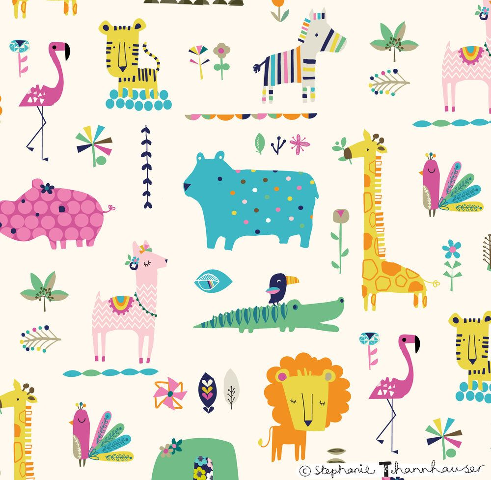 Pin On Print And Pattern