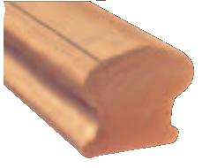 Best Crown Heritage 6310 Handrail From Waybuild Handrail 400 x 300
