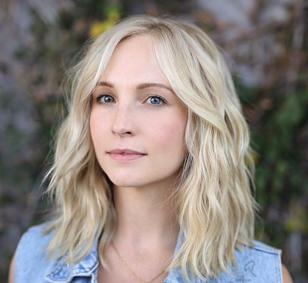 pin by keilie heinrich on hair in 2019 | candice accola