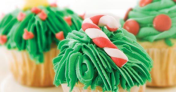 Navidad Recetas Para Cocinar Pinterest Galletas Navidad Y