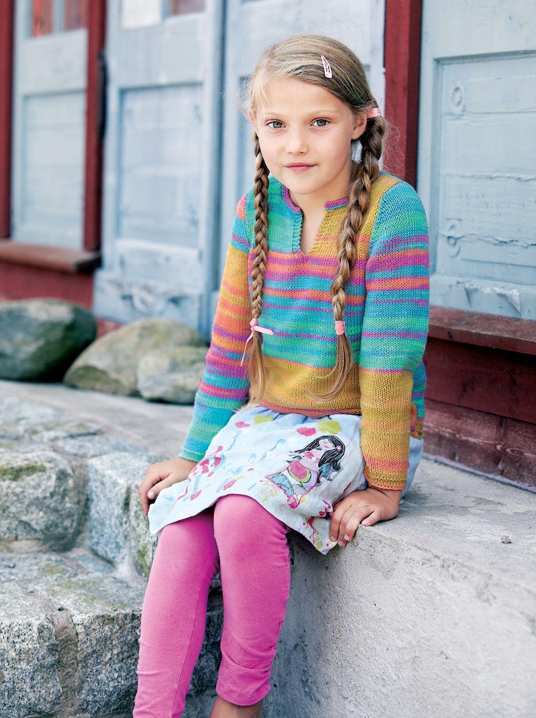 Kleidung & Accessoires Puppen & Zubehör Kleidung für Baby Born  Handgefertigter Pullover Kurzarm mit genähter Hose