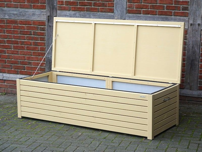 Auflagenbox Kissenbox Wasserdicht Atmungsaktiv Auch In Grosse Oder Farbe Nach Wunsch Kissenbox Auflagenbox Kissenbox Wasserdicht