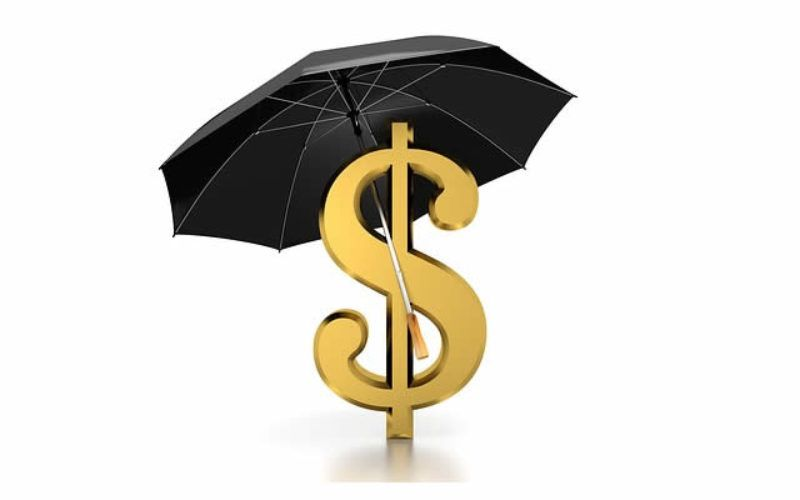 Umbrella Insurance Is Extra Liability Protection So If You Are
