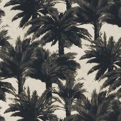 die besten 25 pierre frey ideen auf pinterest tropisches muster rohrm bel und tropische drucke. Black Bedroom Furniture Sets. Home Design Ideas