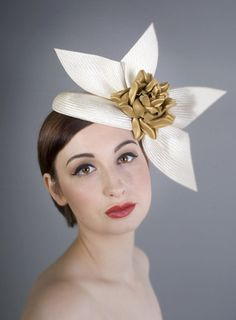 millinery - Google Search