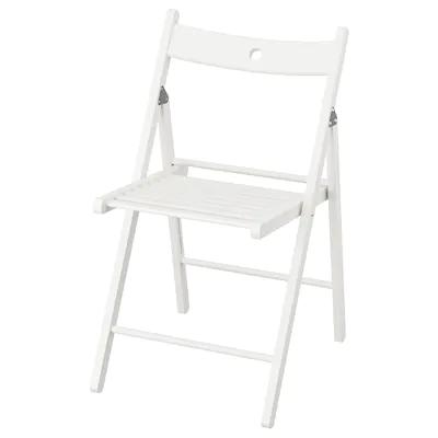 Складные стулья - купить в интернет-магазине IKEA - IKEA ...