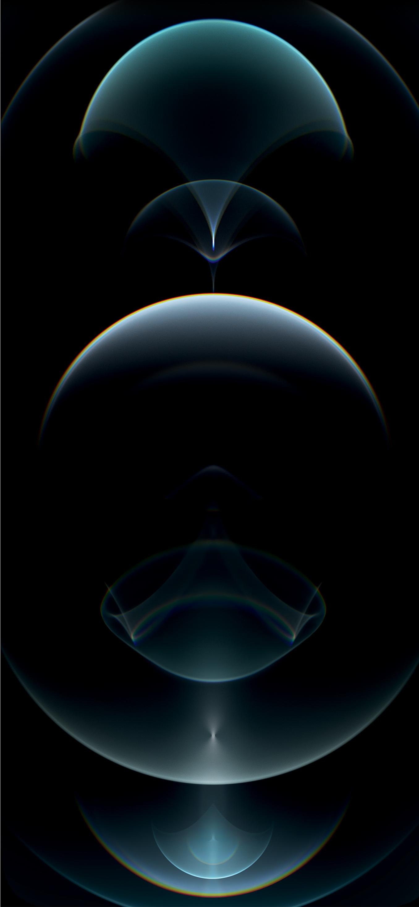 Iphone Wallpaper 2020 Duvar Kagitlari Duvar