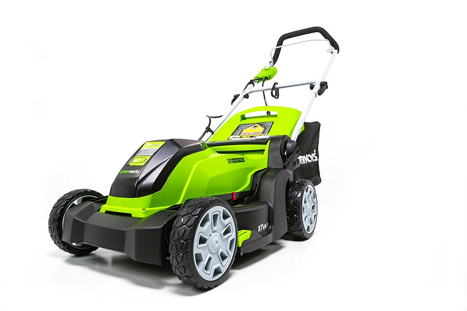 Best Push Lawn Mower 2019 Riding Lawn Mower Best Lawn