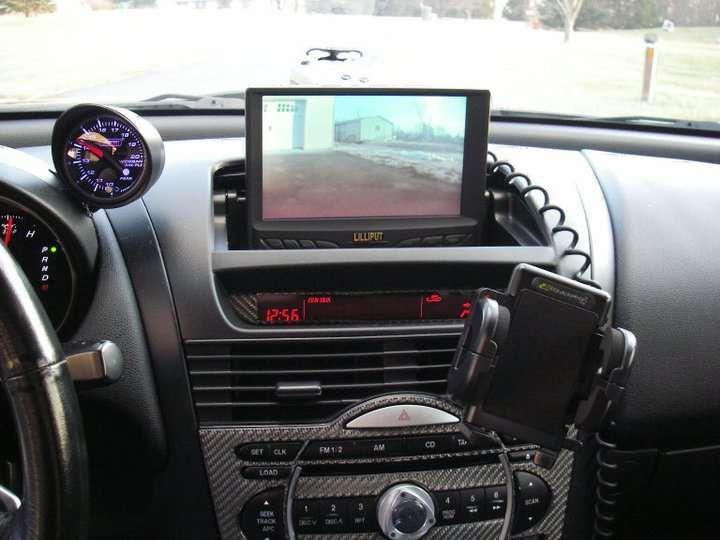 Αποτέλεσμα εικόνας για Mazda Rx8 Interior Custom
