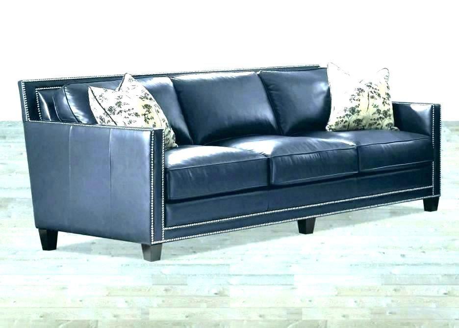 Blue Sofa Set Blue Sofa Set Sofa Set Sofa
