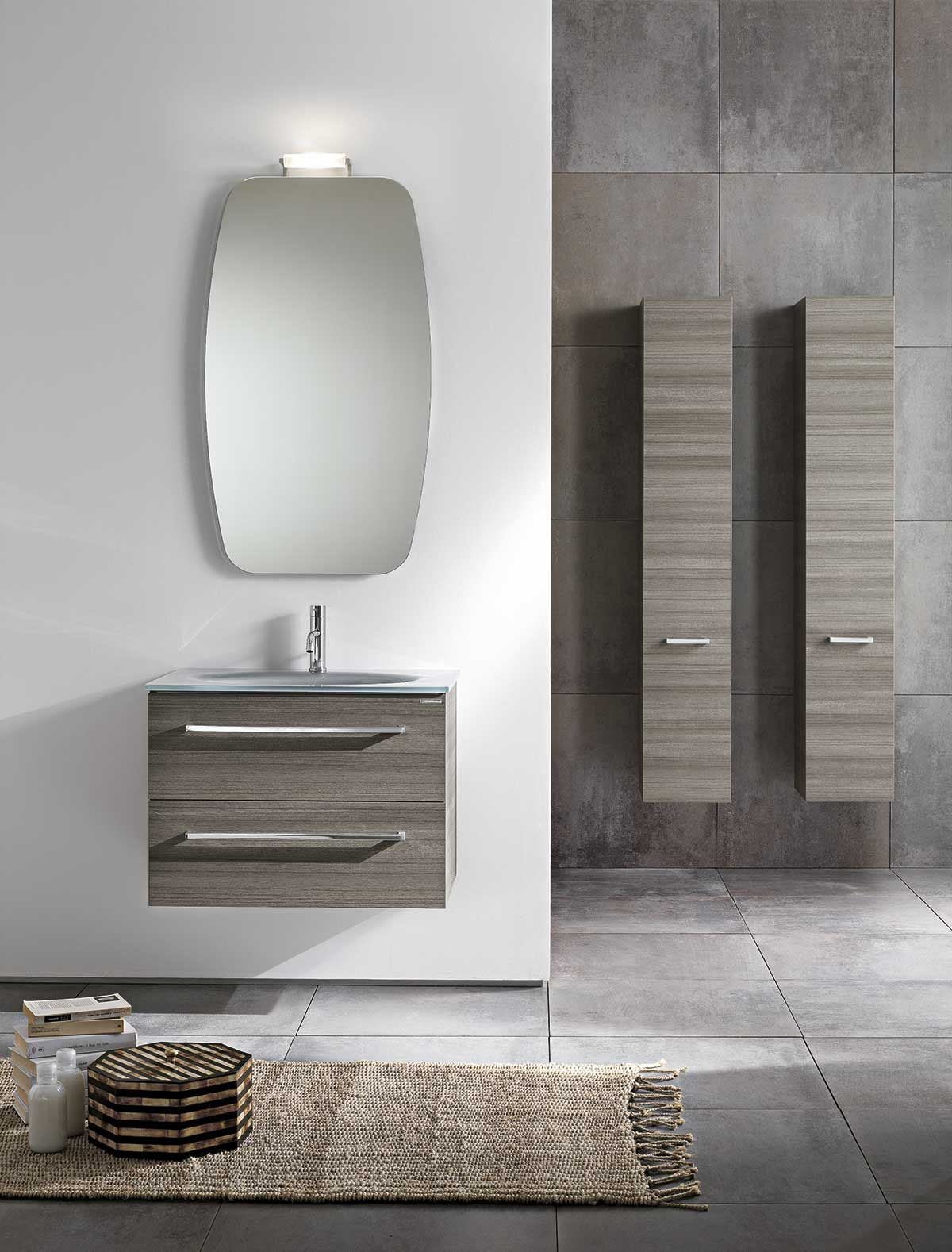 Berloni Bagno   Just   Berloni Bath Cabinetry   Pinterest   Italia ...