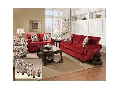 Living Room Sets Greensboro Nc shop for 1228 group includes sofa and loveseat, alex two piece