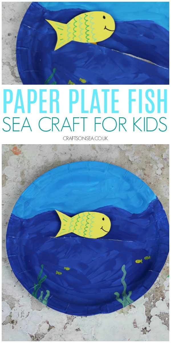 5 Fun Crafts for Kids to Make this Craft Term with eBay.co.uk