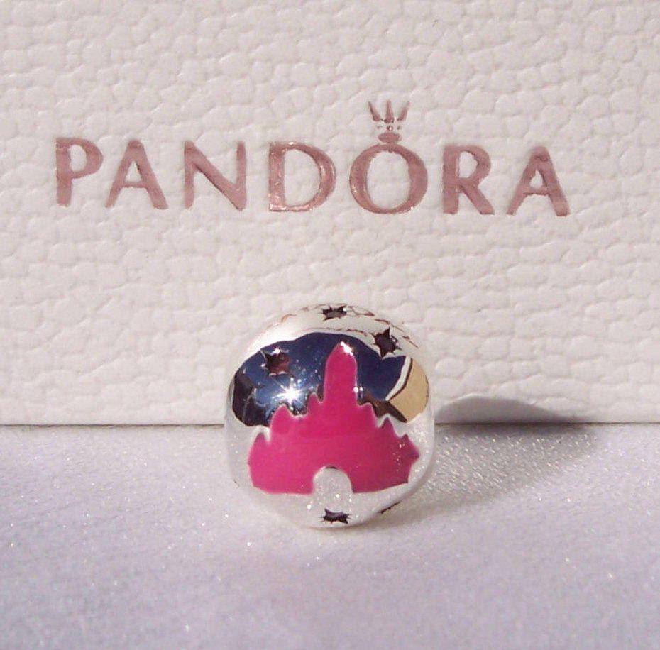 pandora disney charms hong kong