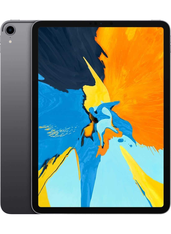 Amazon Apple Ipad Pro 11 Inch Wi Fi 64gb Space Gray Latest Model Just 674 99 Reg Ipad Pro Apple Ipad Apple Ipad Pro