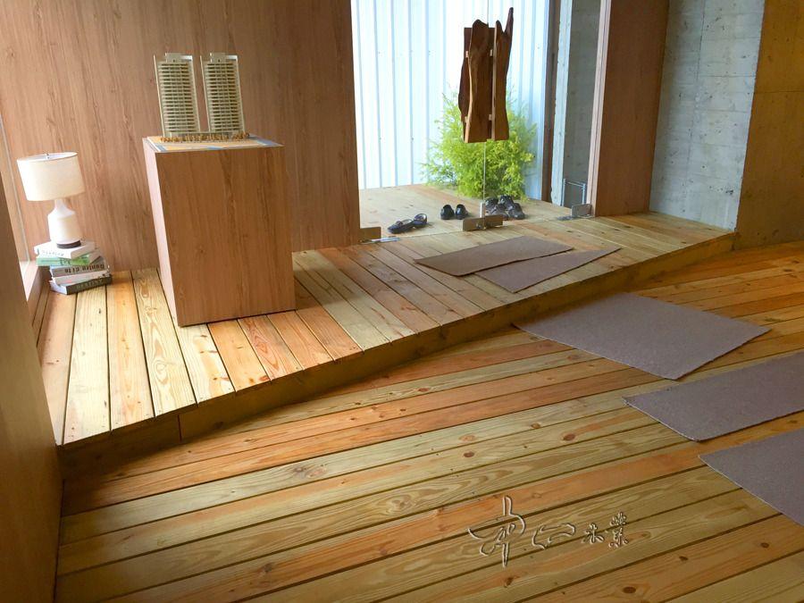 Indoor And Outdoor Flooring Puerto Rico Outdoor Flooring
