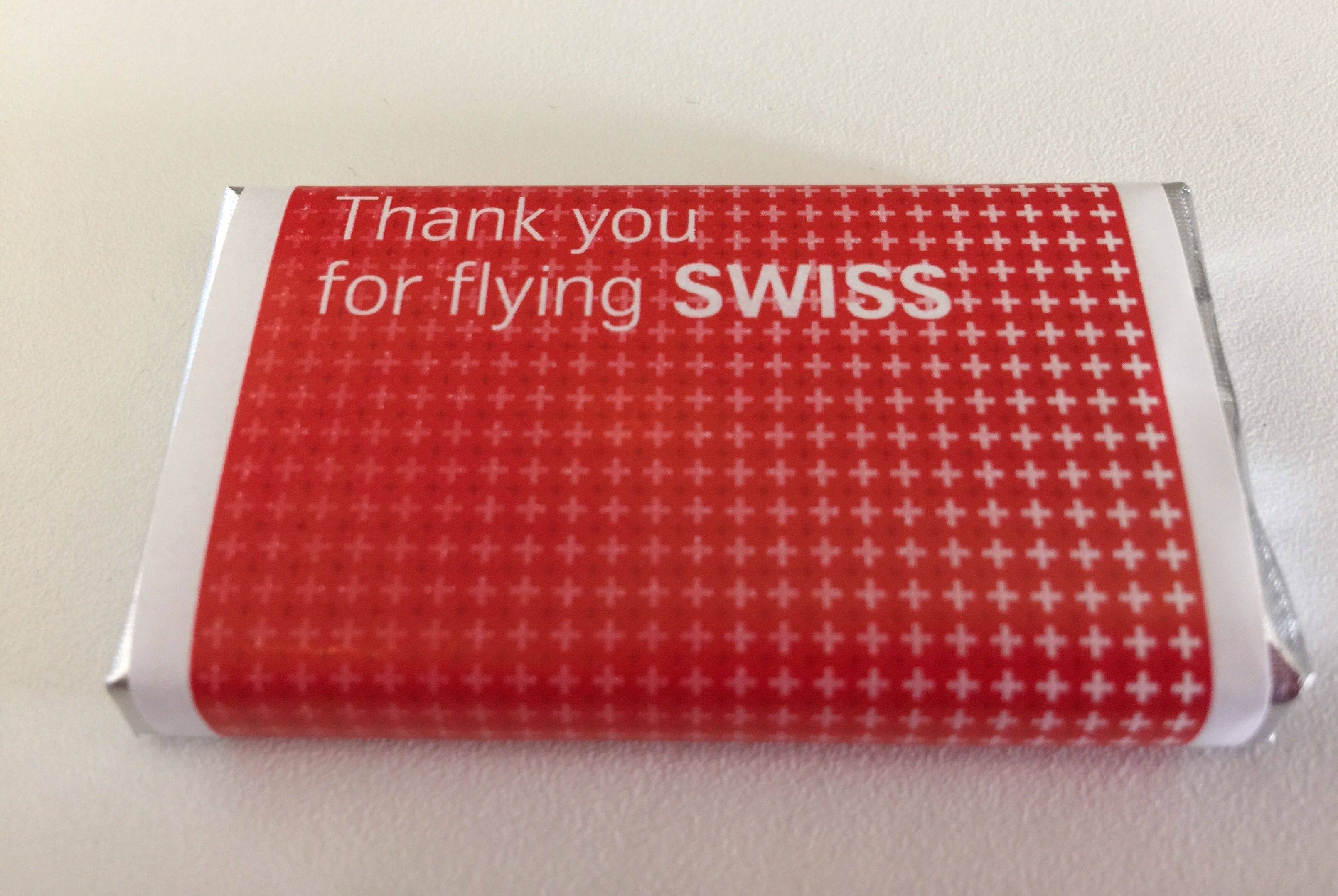 Pin by Bruce Biggs on SWISS INTERNATIONAL AIR LINES