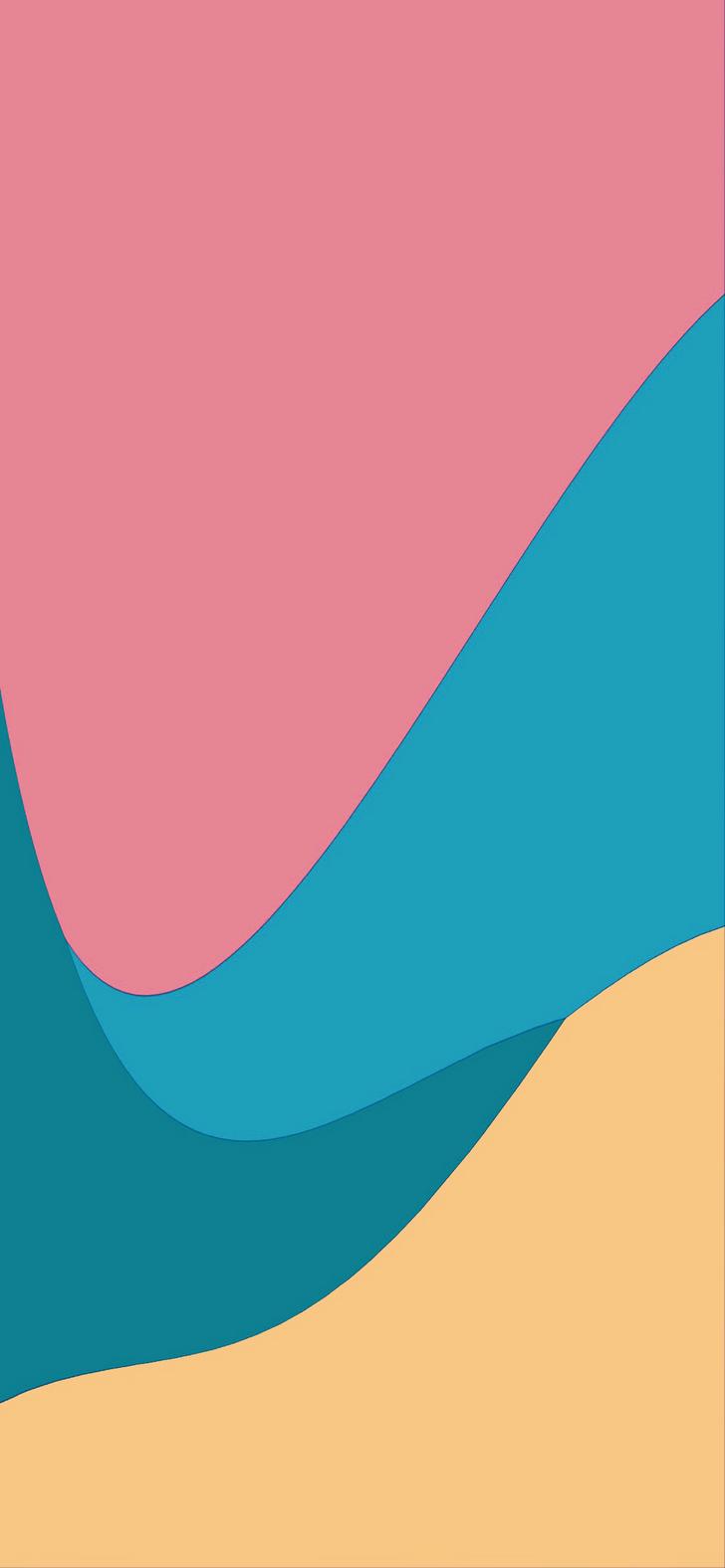 Imgur Com Abstract Wallpaper Backgrounds Minimalist Wallpaper Colorful Wallpaper