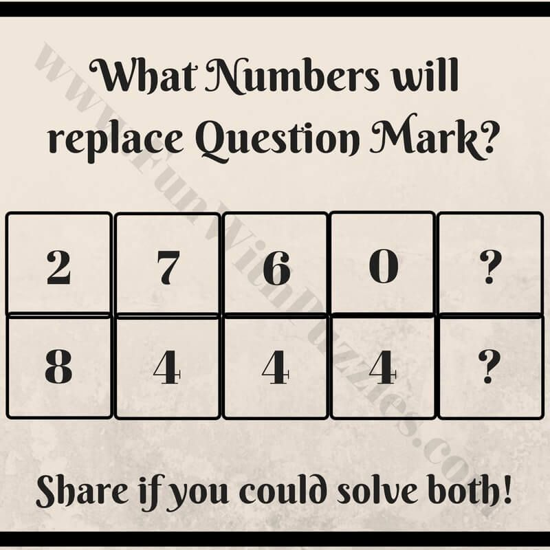 Mind Blowing Math Question Math Questions Good Thoughts Quotes