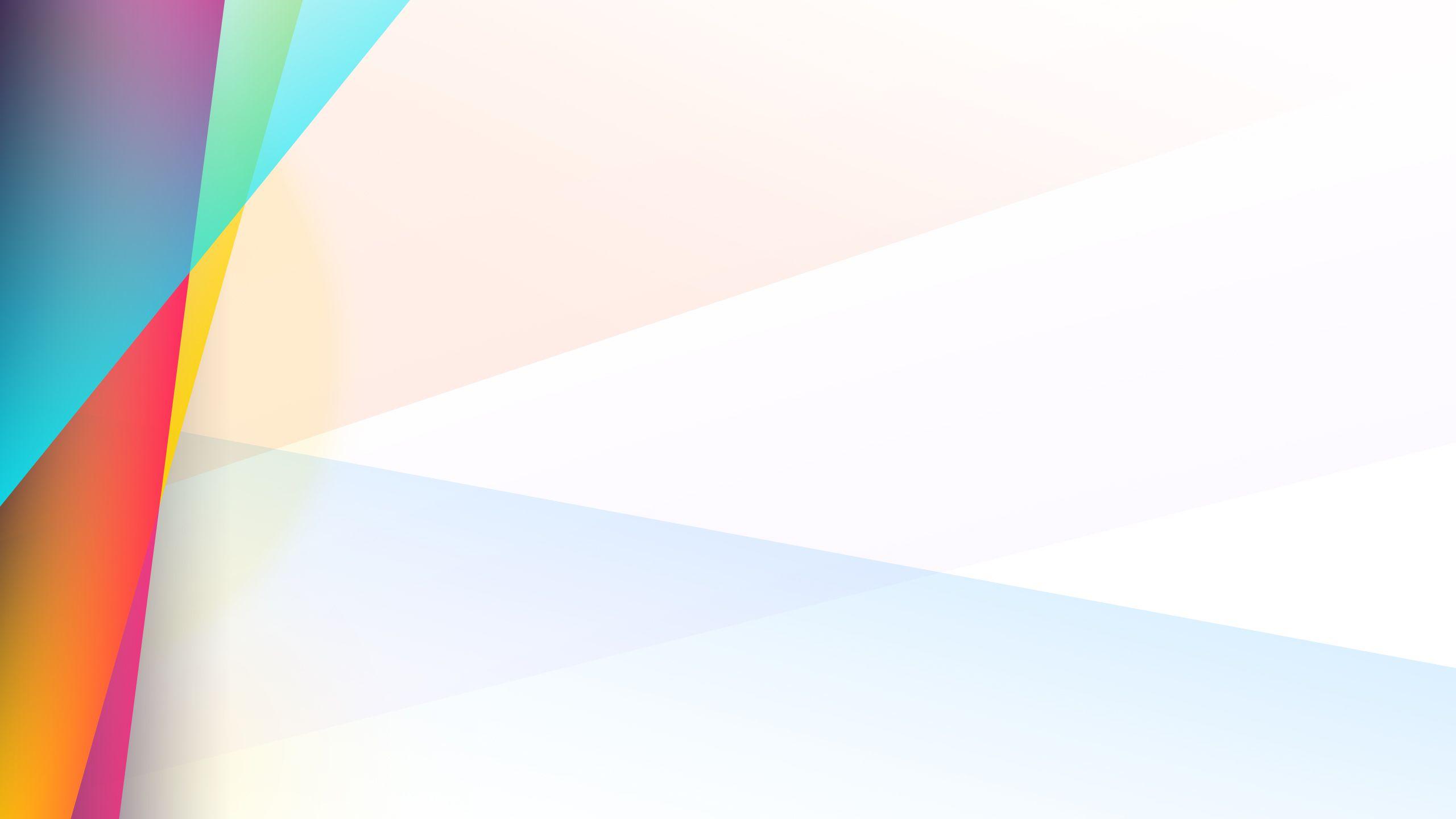 Kết quả hình ảnh cho hình nền powerpoint màu trắng đẹp