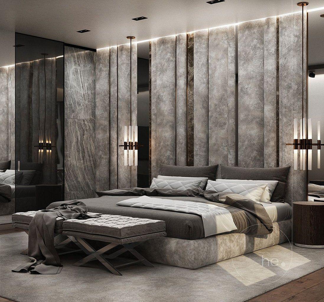 Riviste Di Design D Interni.105 Inspiring Examples Of Contemporary Interior Design Luxury