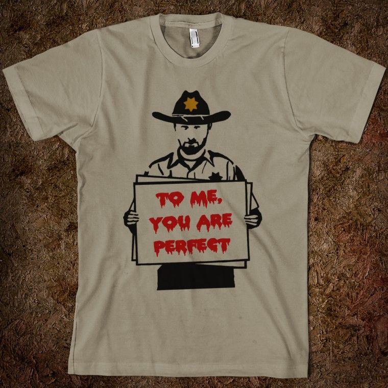 Page Not Found Funny shirts, Funny tshirts, Shirts